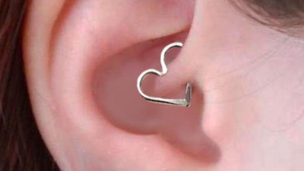 piercing daith madrid acupuntura
