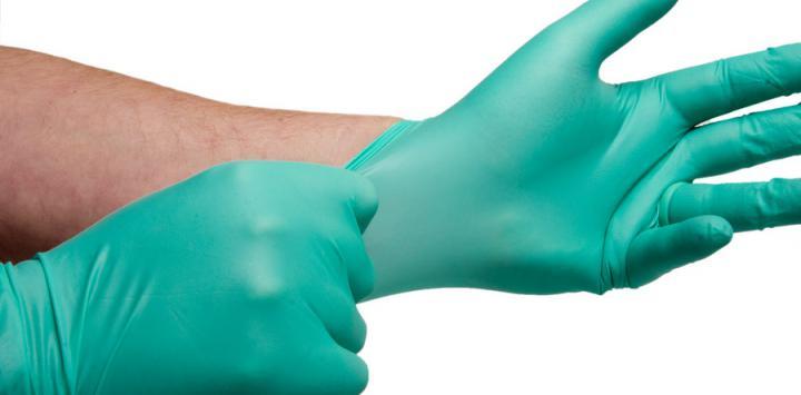 piercing tragus infectado que hacer